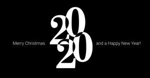 nieuwjaarswens 2020