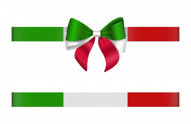 Italiaanse kerstwens 2021