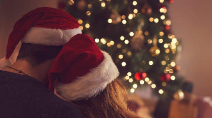 mooie kerstwensen 2021